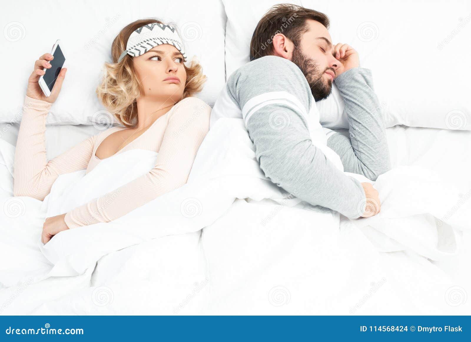 Cougar Dating-Seiten in kenya