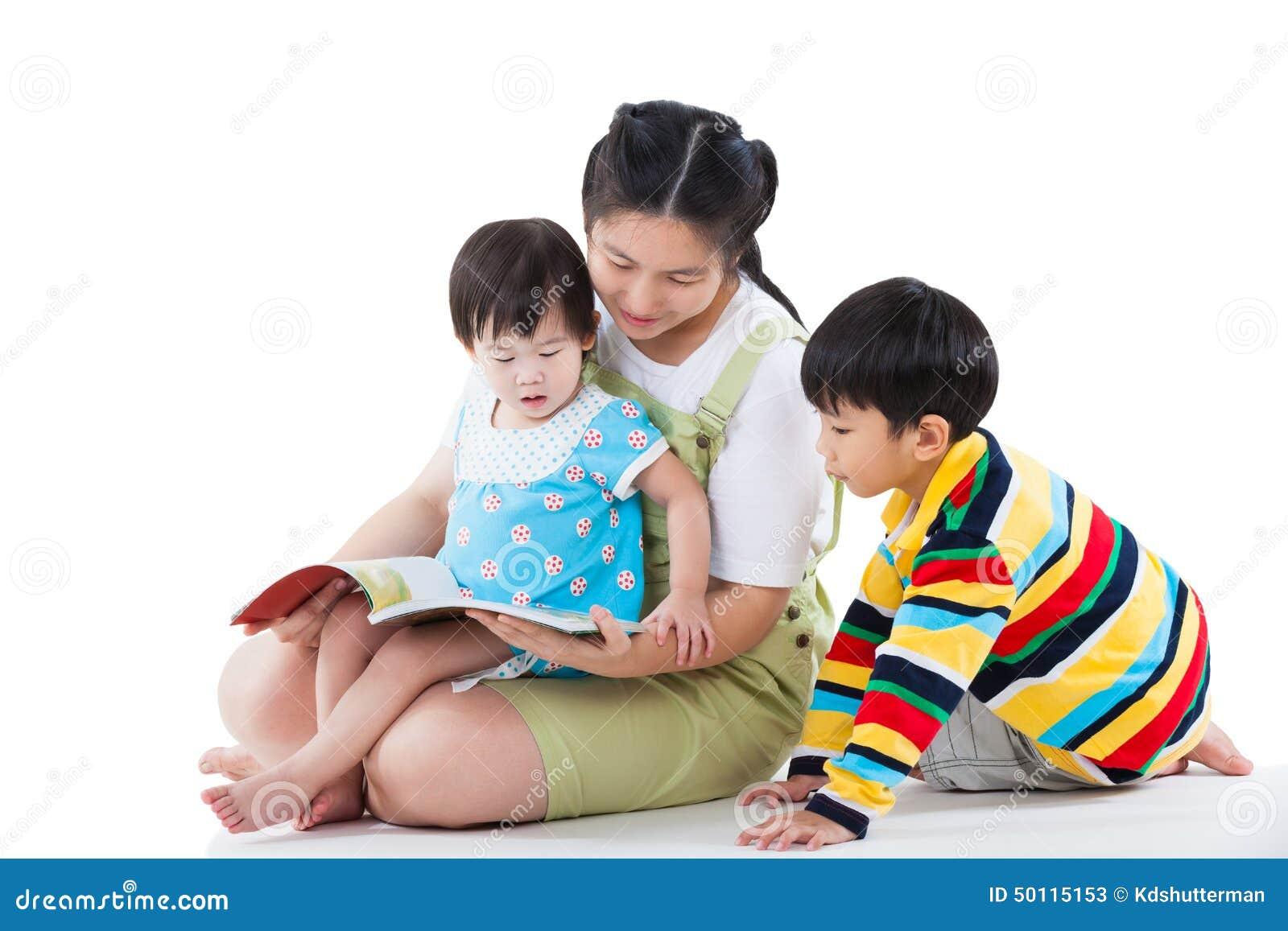 Partnersuche mit zwei kindern