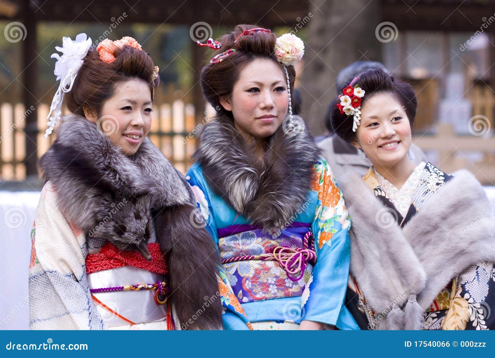 japanische single frauen Freundin gesucht ab 50 partnervermittlung japanische frauen single partnersuche in greifswald uni partnersuche ohne registrierung at partnervermittlung.