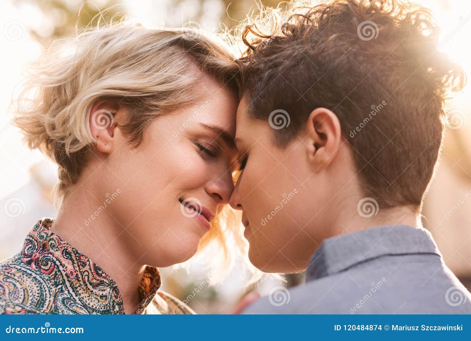 Dating seiten personensuche