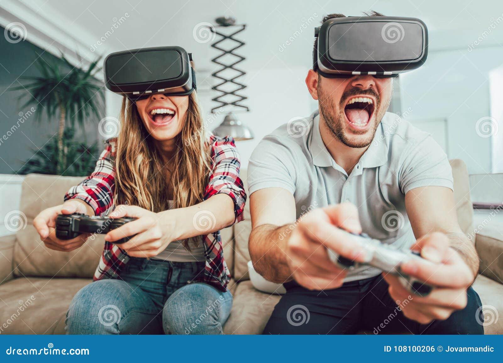 Videospiele Kostenlos Spielen