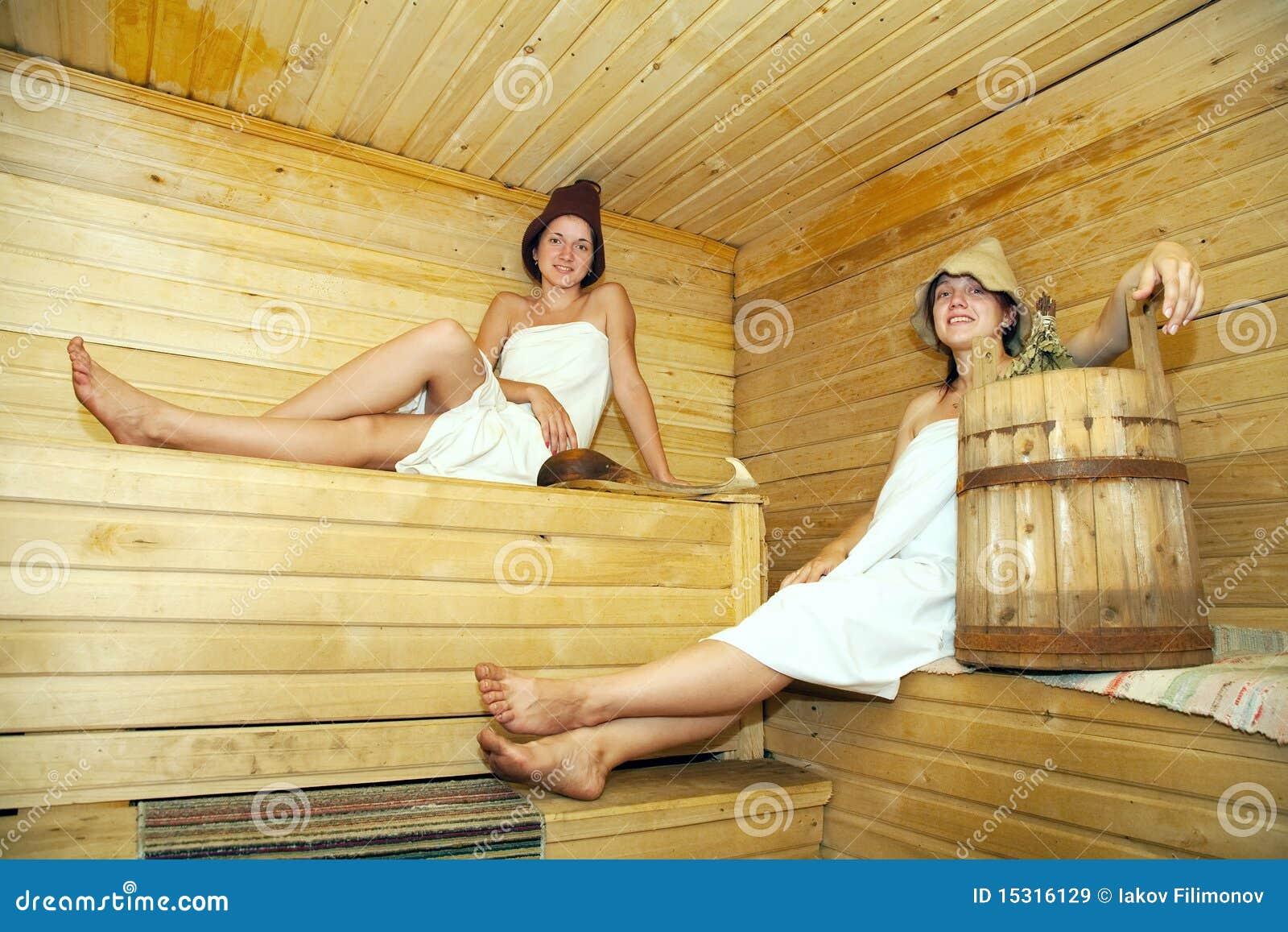 Яндекс девушки в сауне 3 фотография
