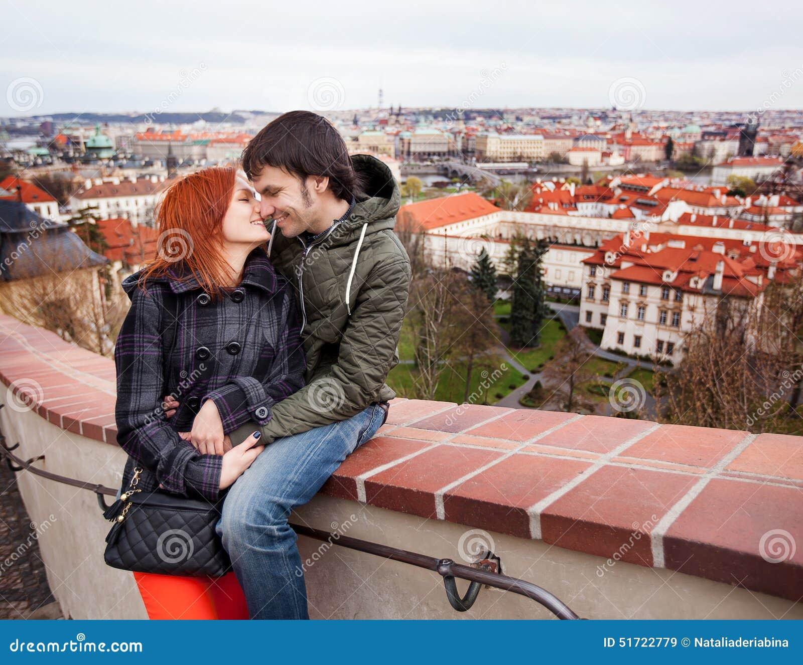 Live-Dating-Chaträume