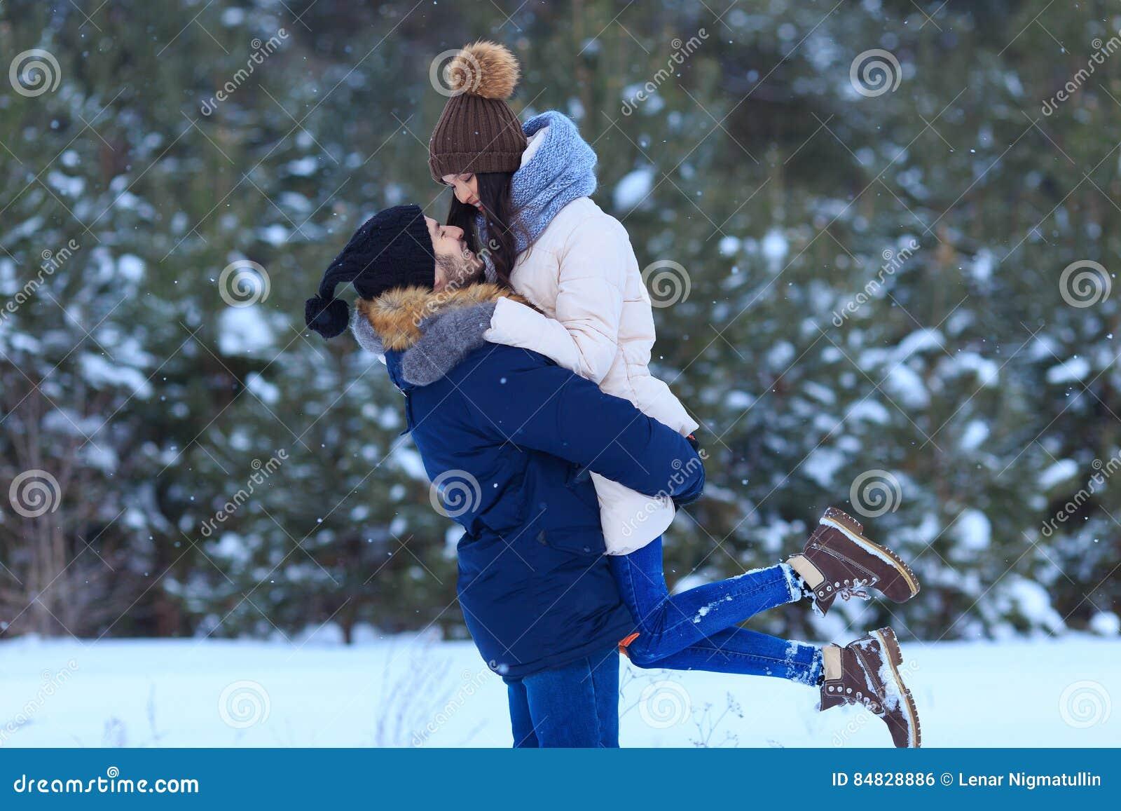 Küssen und christliche datierung