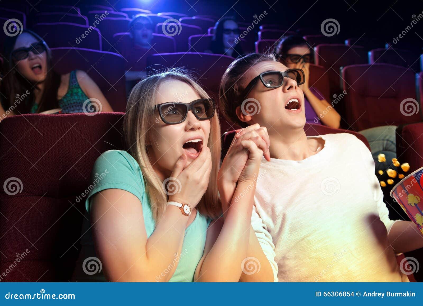 horrorfilme im kino