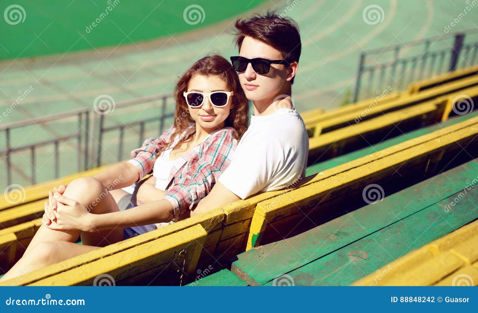 Mein bester Freund ist die Datierung des Kerls, den ich liebe