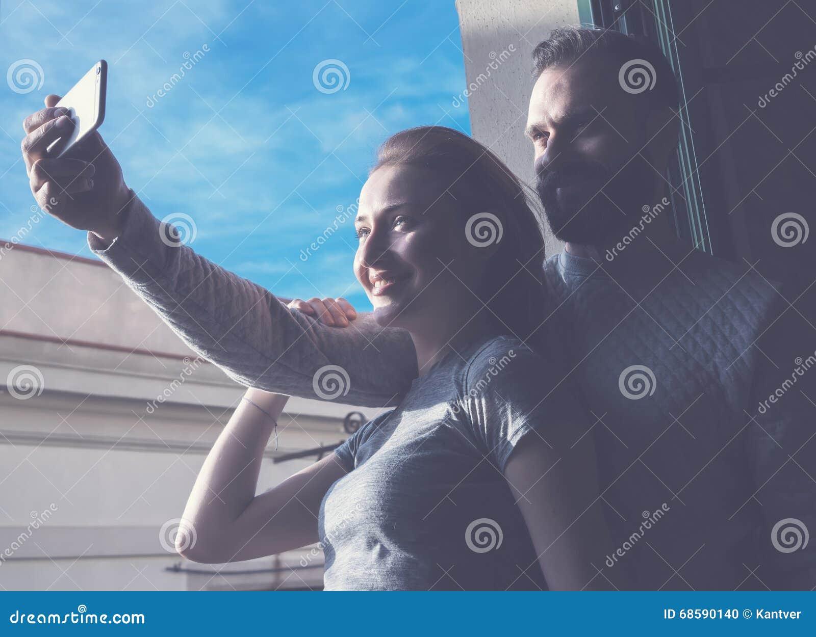 Beste Schlagzeile für Online-Dating-Seiten