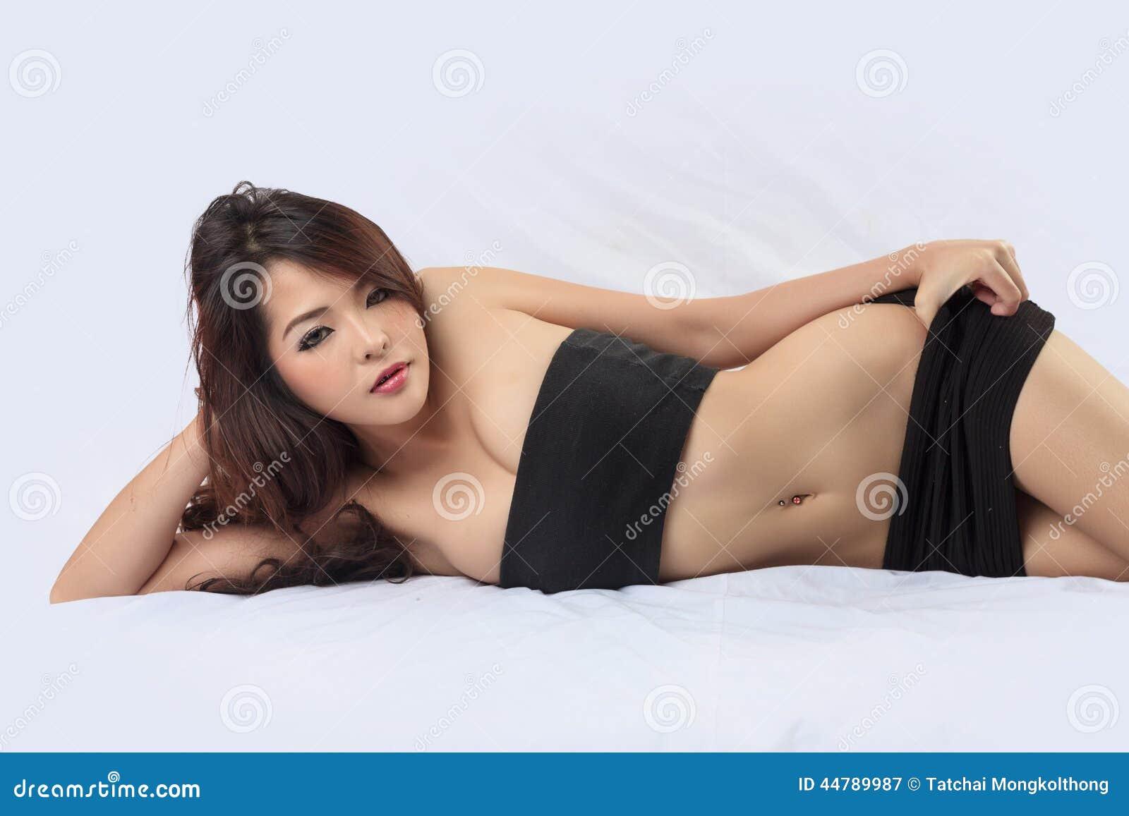 Asiatin Hot