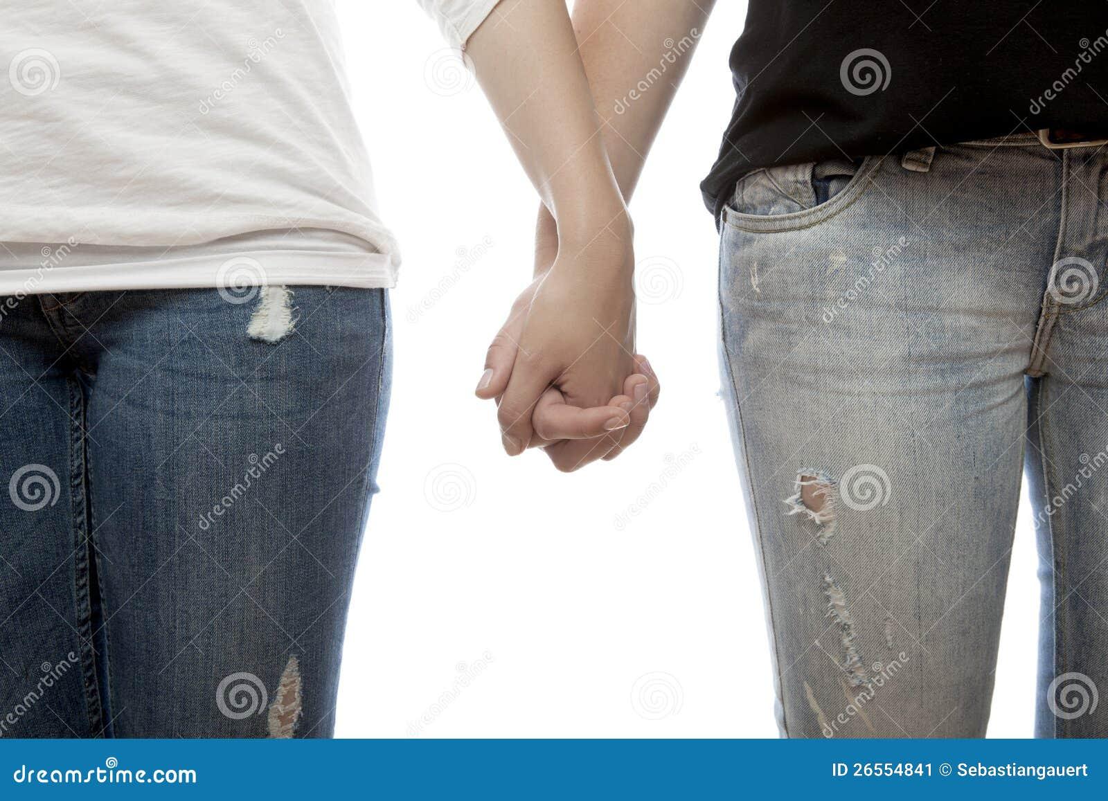 Gute Datierung würden Sie rathers