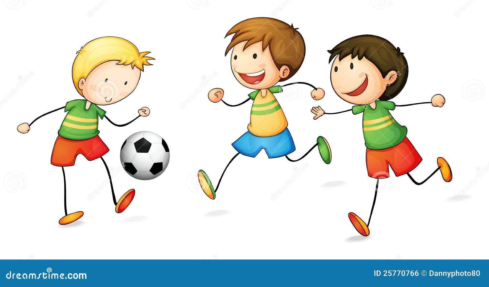 jungen spiele kostenlos spielen