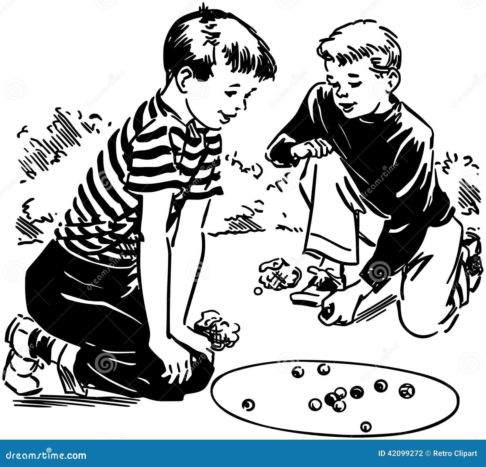 malvorlagen jungen kostenlos spielen  malvorlagen kinder
