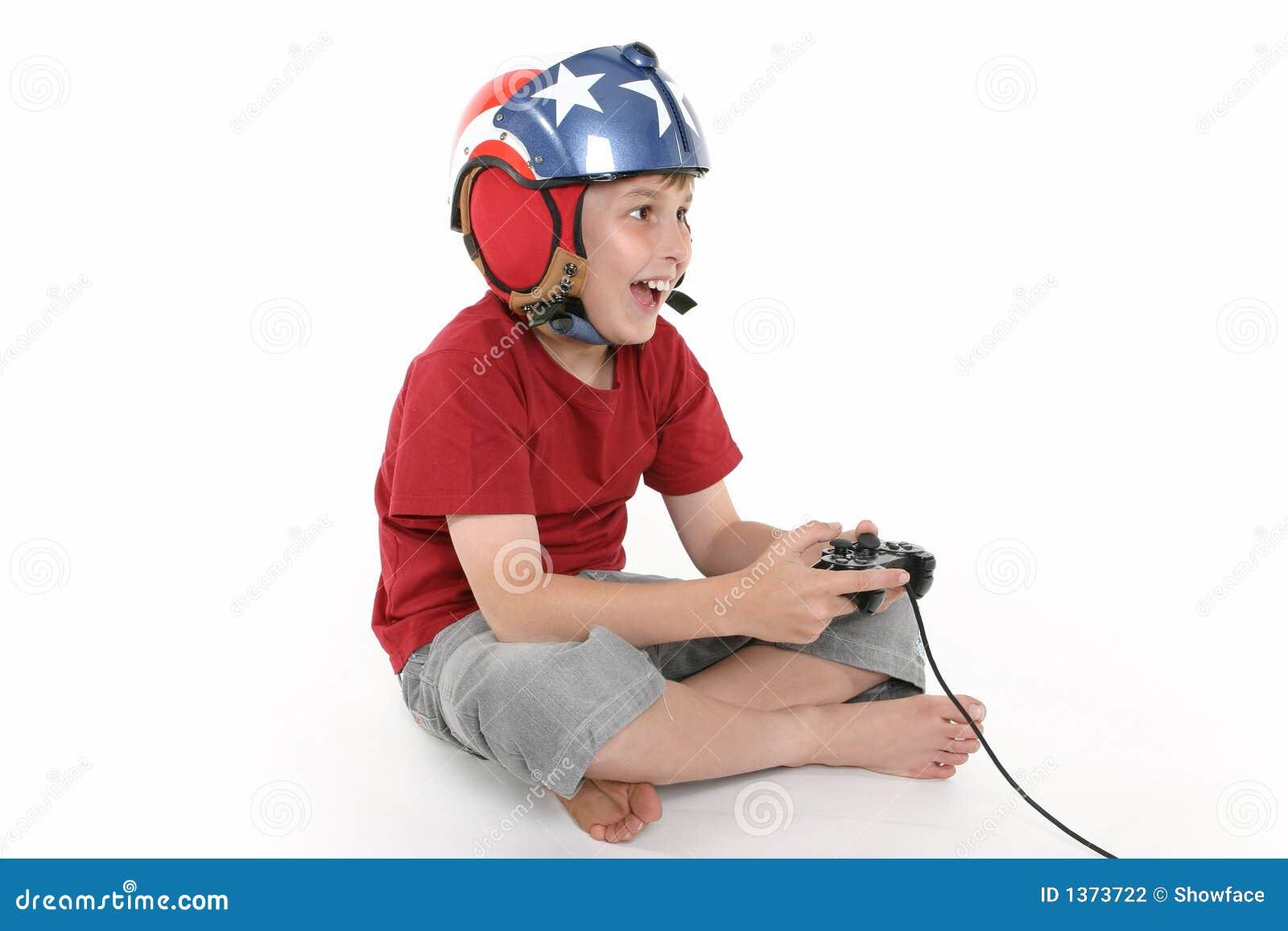 Computerspiel Mit Z