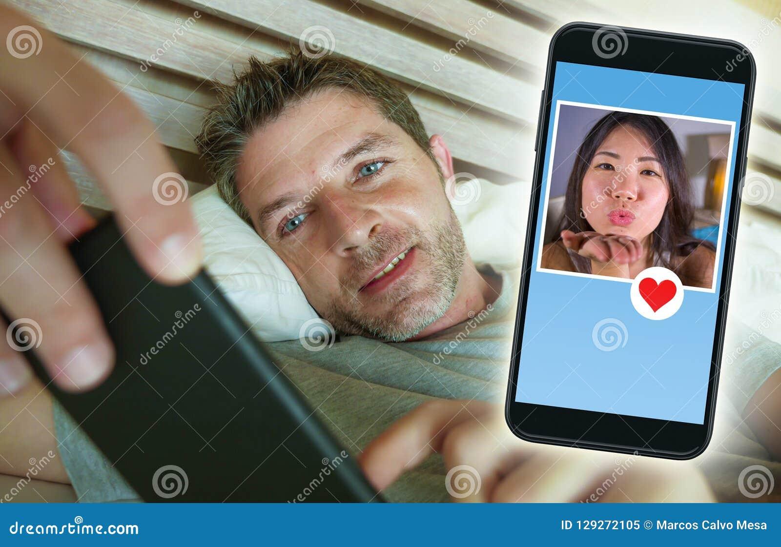 Dating-Website Planet