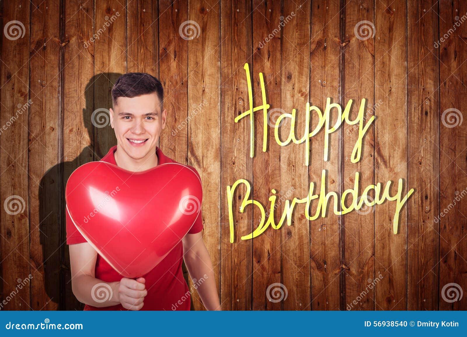Mann zum geburtstag Geburtstagswünsche Lustig