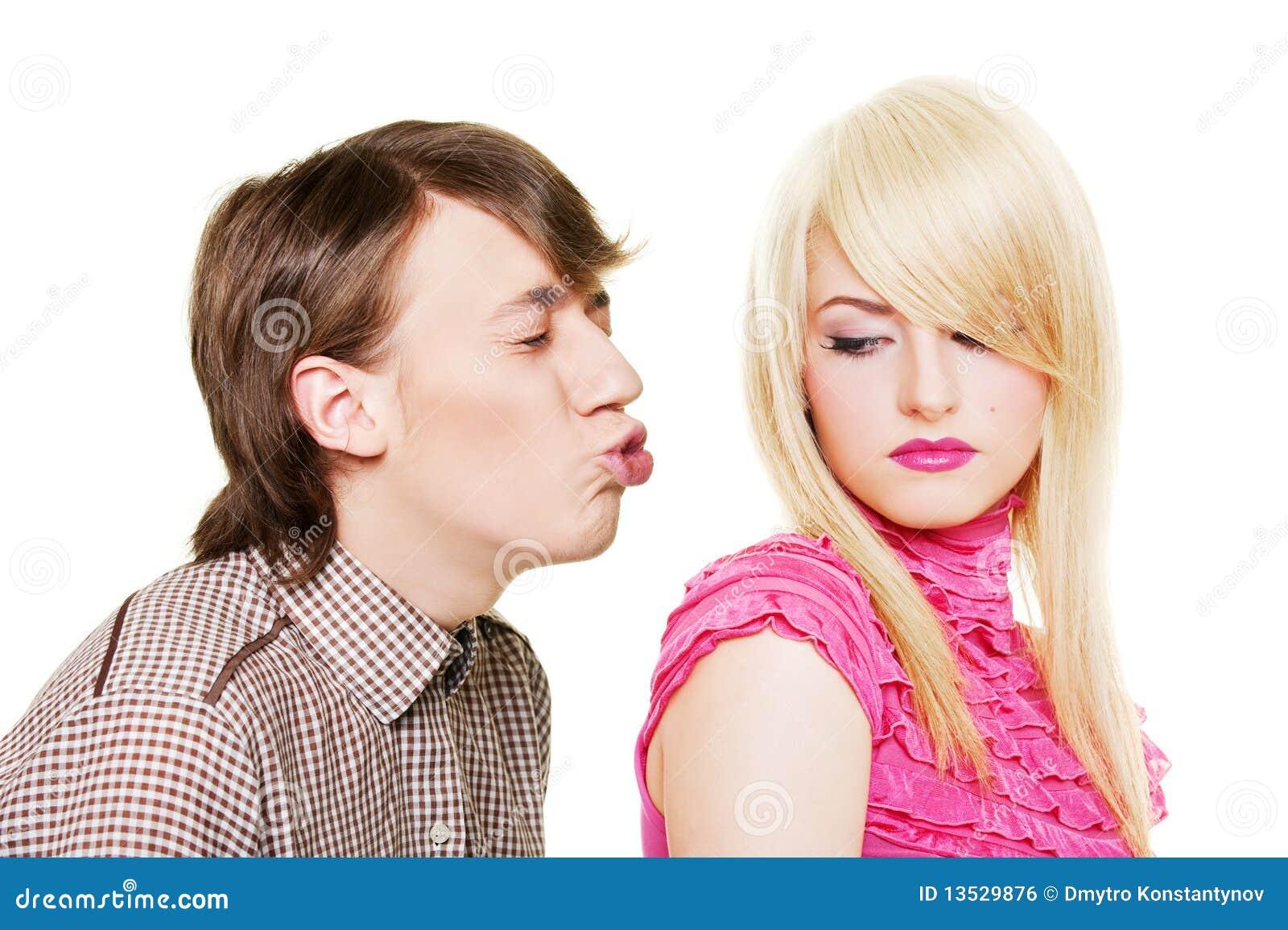 Ehe ohne Datierung sub thai ep3
