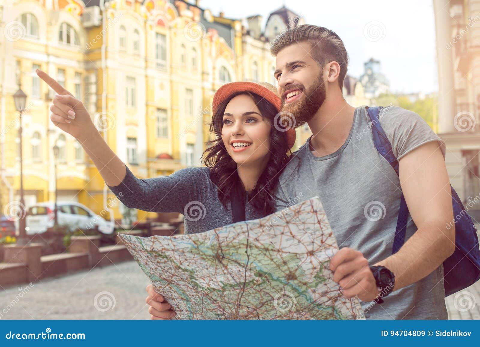 Dating Urlaub zusammen