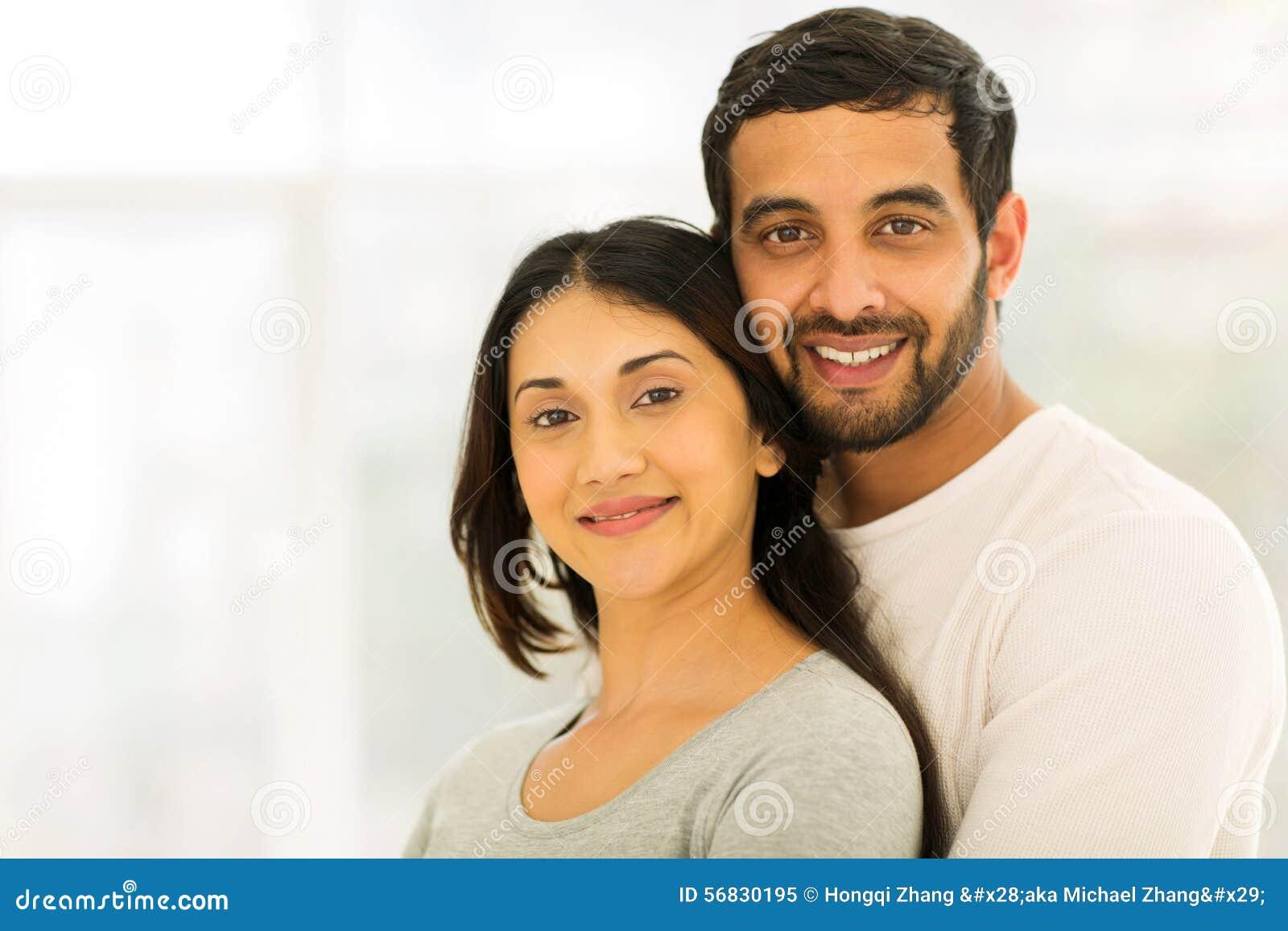 Dating indischer Kerl Online-Dating-Prozent-Ehe