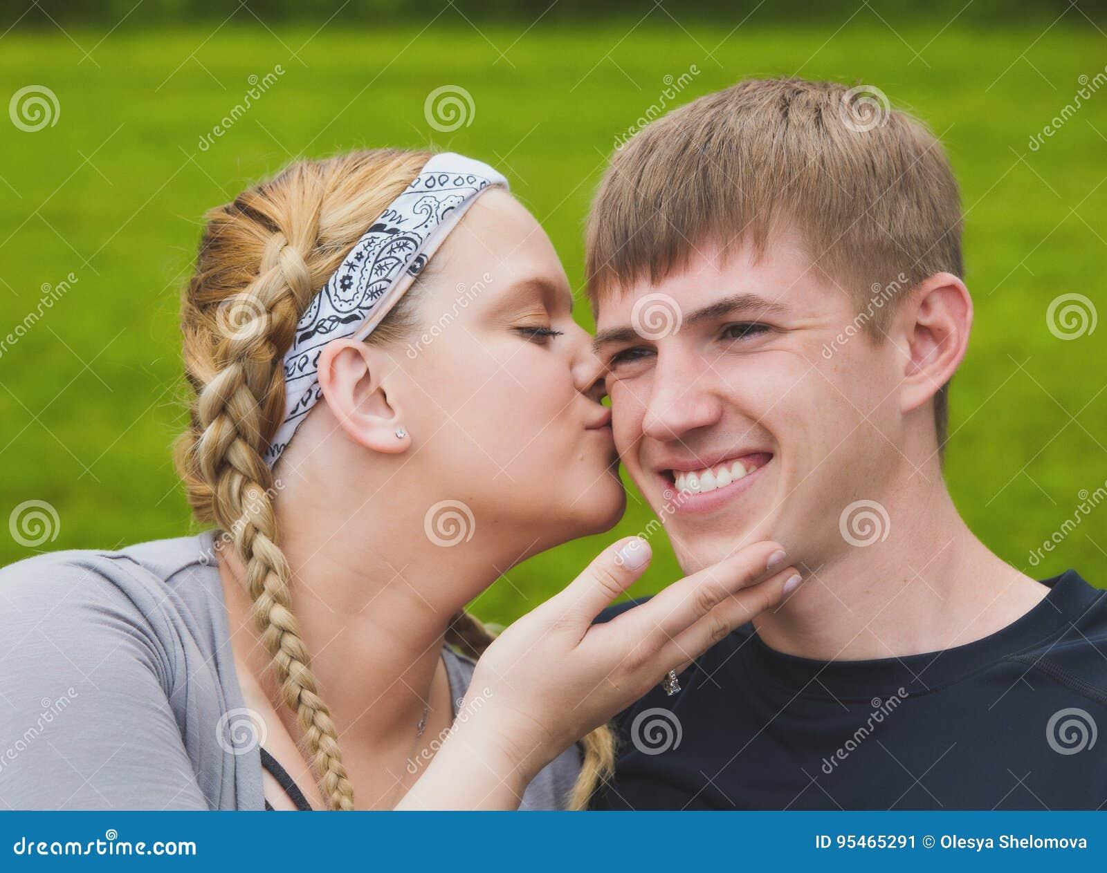 Top kostenlose Dating-Website usa