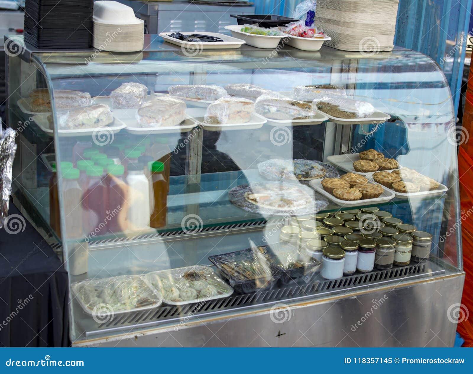 Junk food coin shop usa : Securecoin forum 90