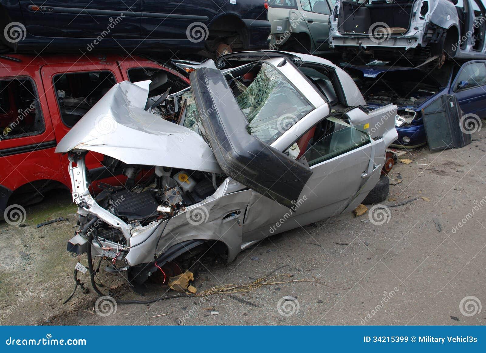 Auto Glass Chip Repair Windscreen Scratch Repair Car