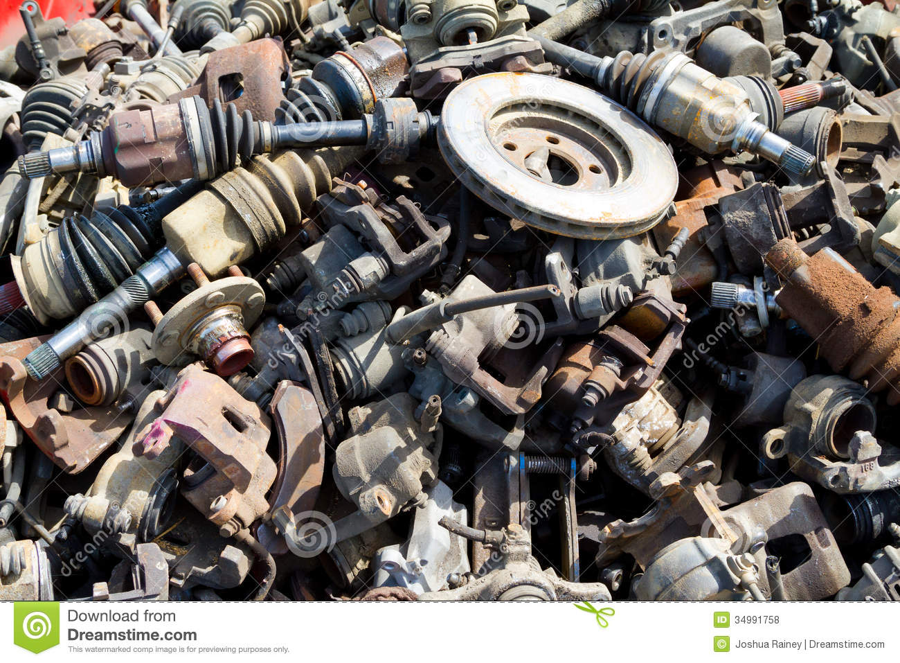 Salvage yards for cars near me 11