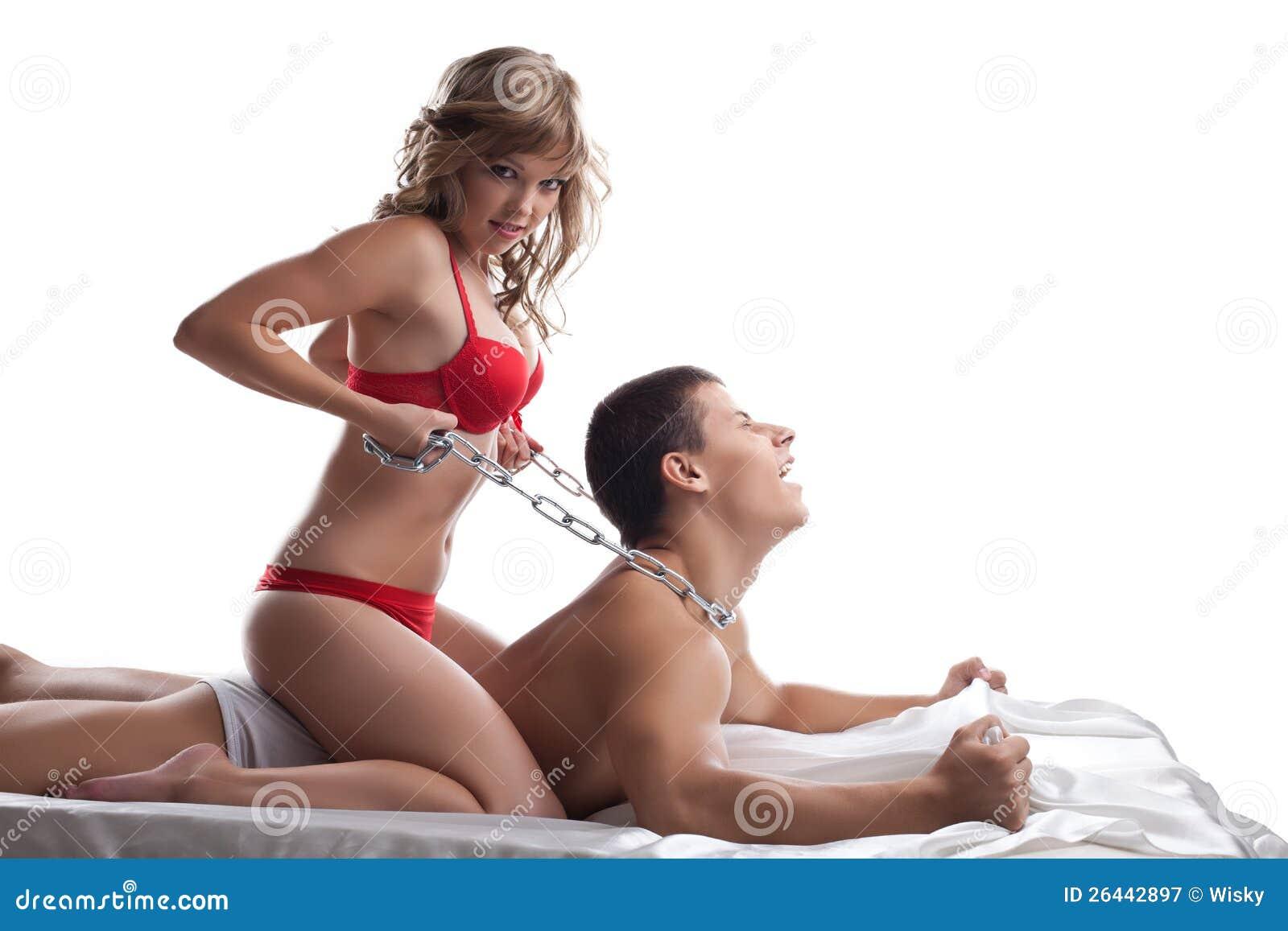milf scopa con giovane porno italia mature