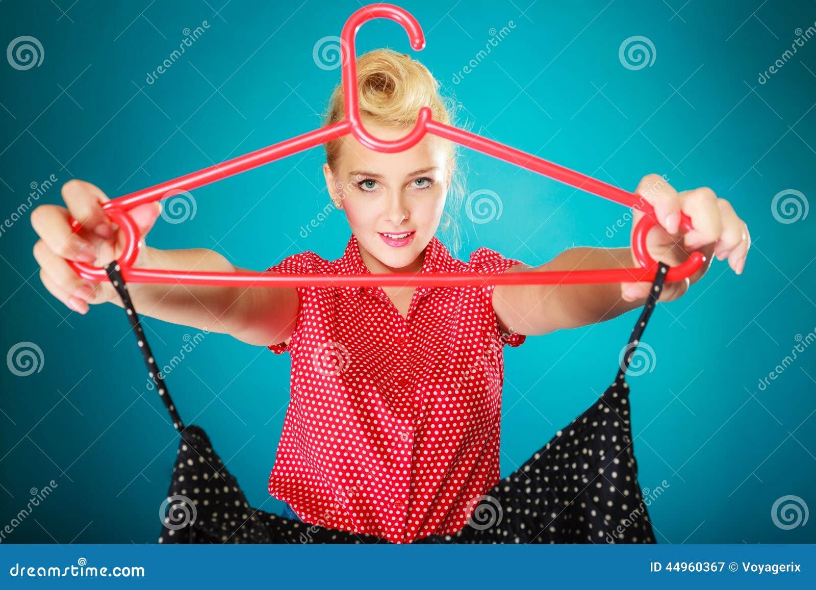 Jupe de achat de noir de vêtements de fille de pin-up Vente au détail de vente