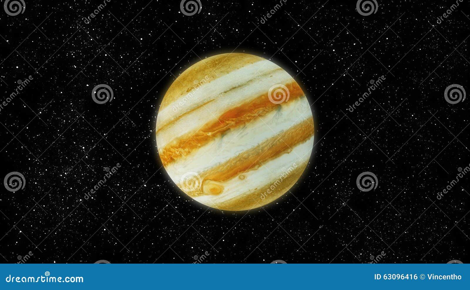 jupiter fifth planet - photo #16
