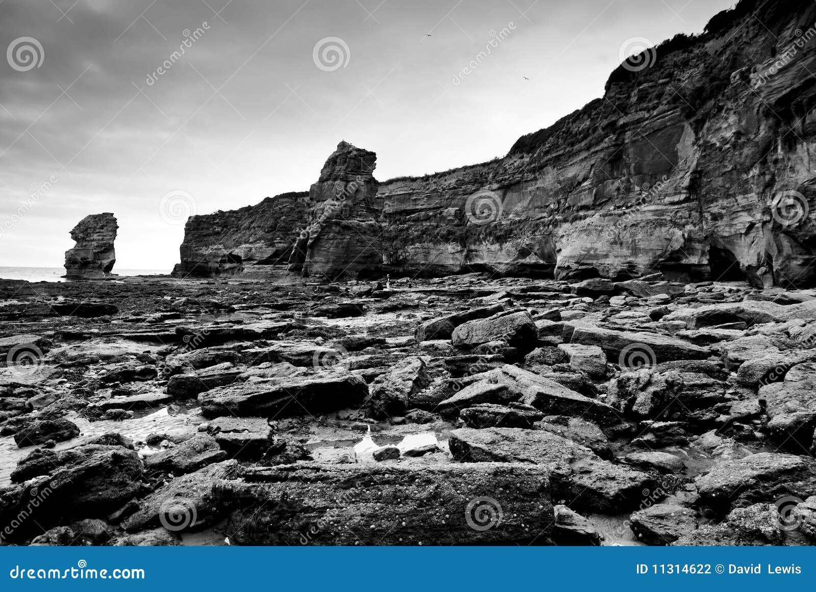 Juraküste England
