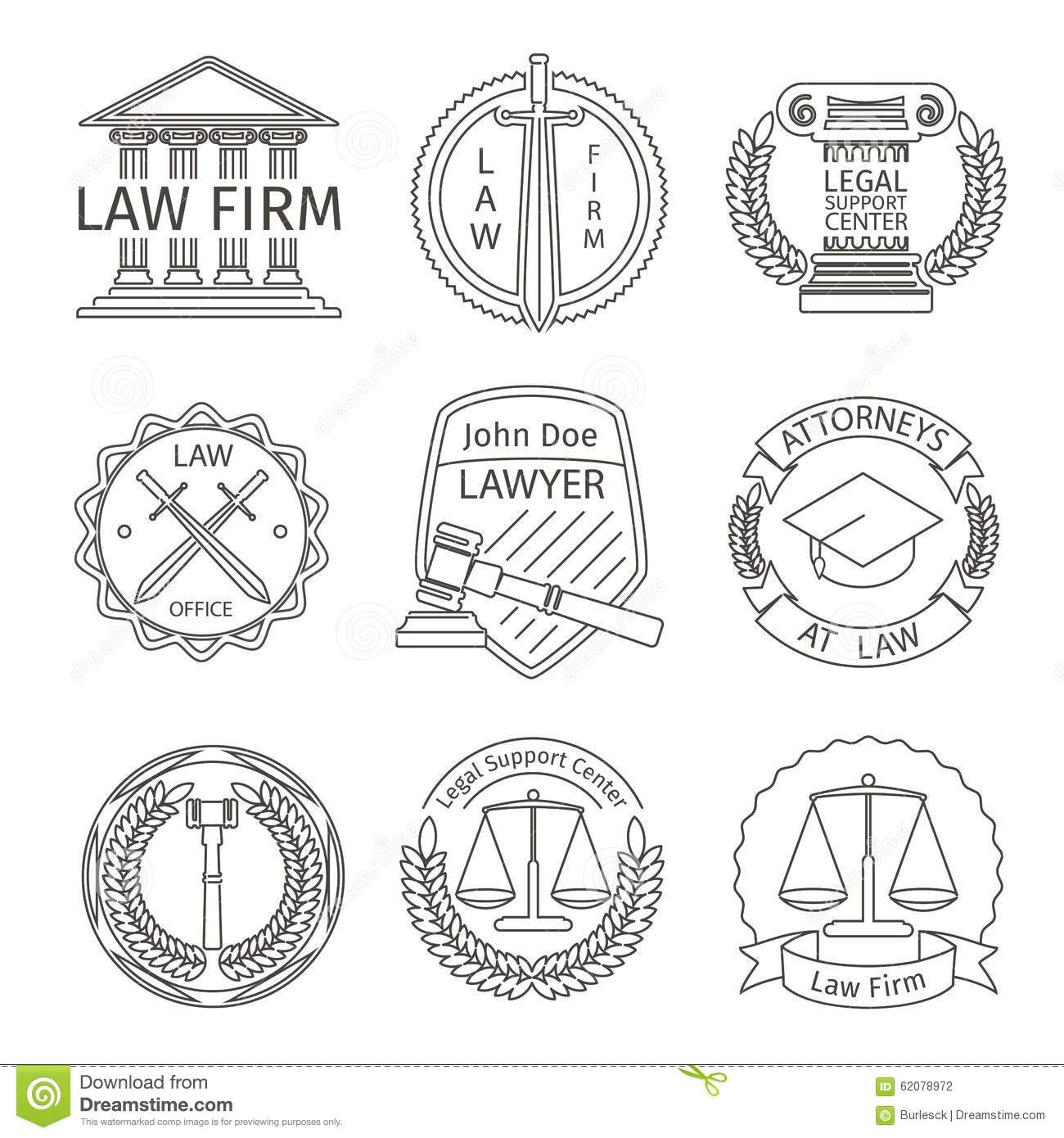 the elements of legal style pdf