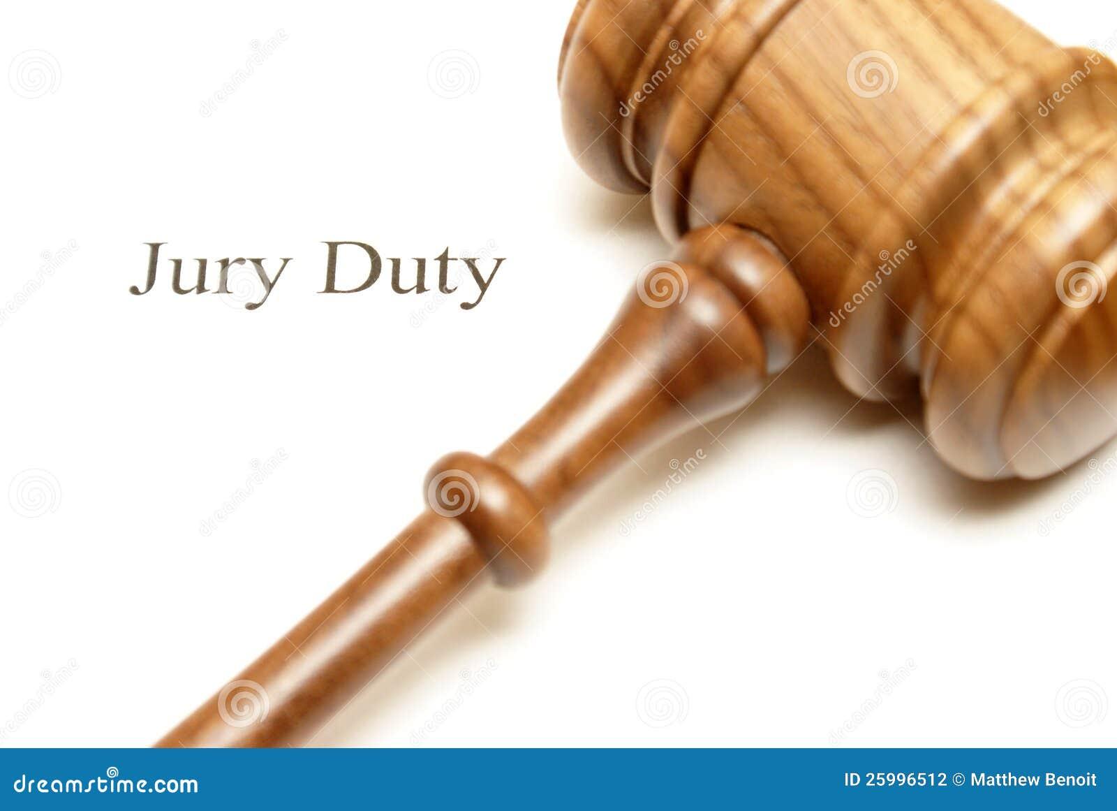jury duty stock photography image 25996512 sunset clip art religious sunset clip art gallery