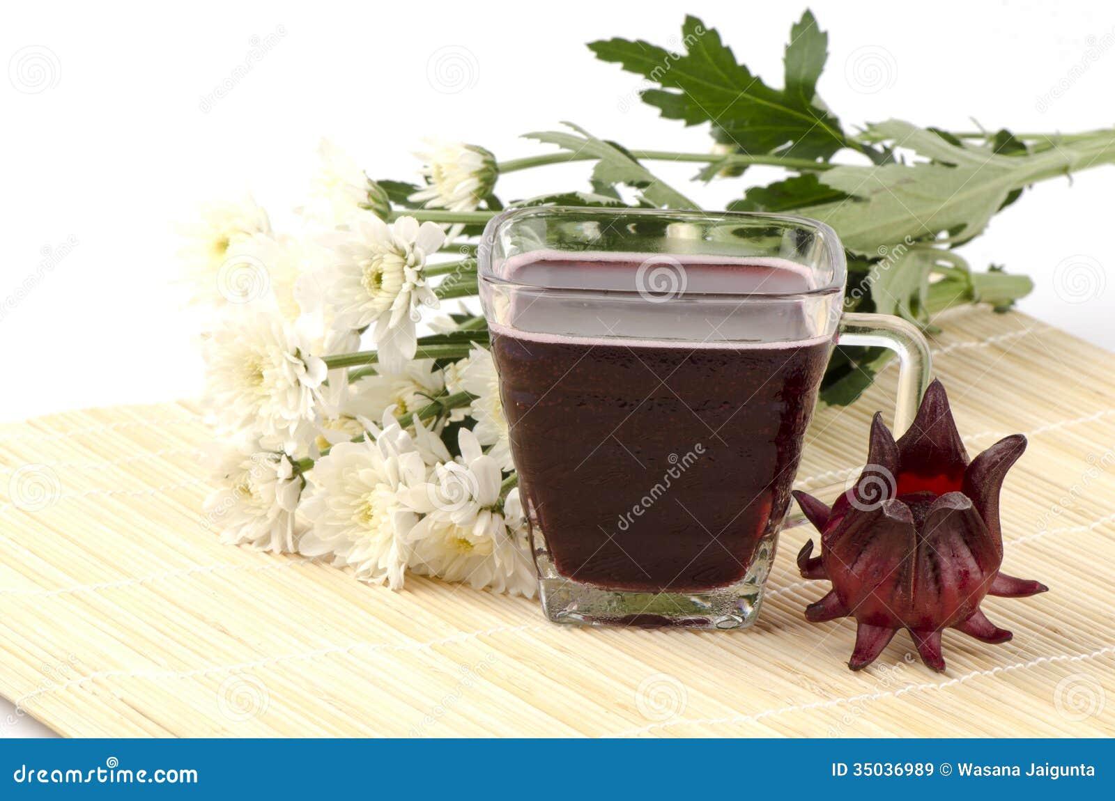 Jus d 39 oseille de la jama que d 39 oseille rouge de roselle et de rozelle sabdariffa l de ketmie - Planter de l oseille ...
