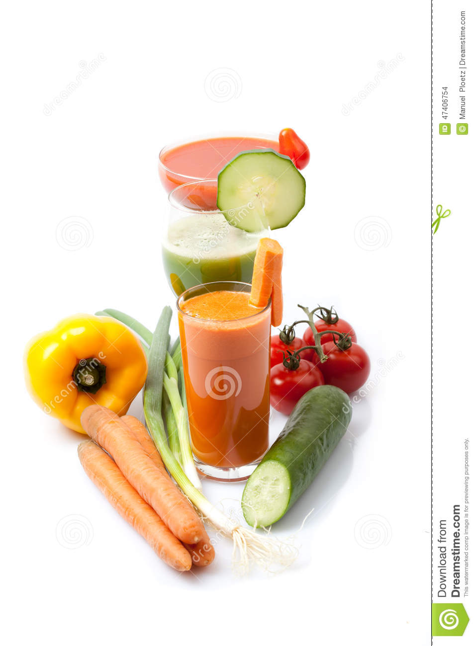 Jus & Smoothies, les recettes Download APK Android   Aptoide