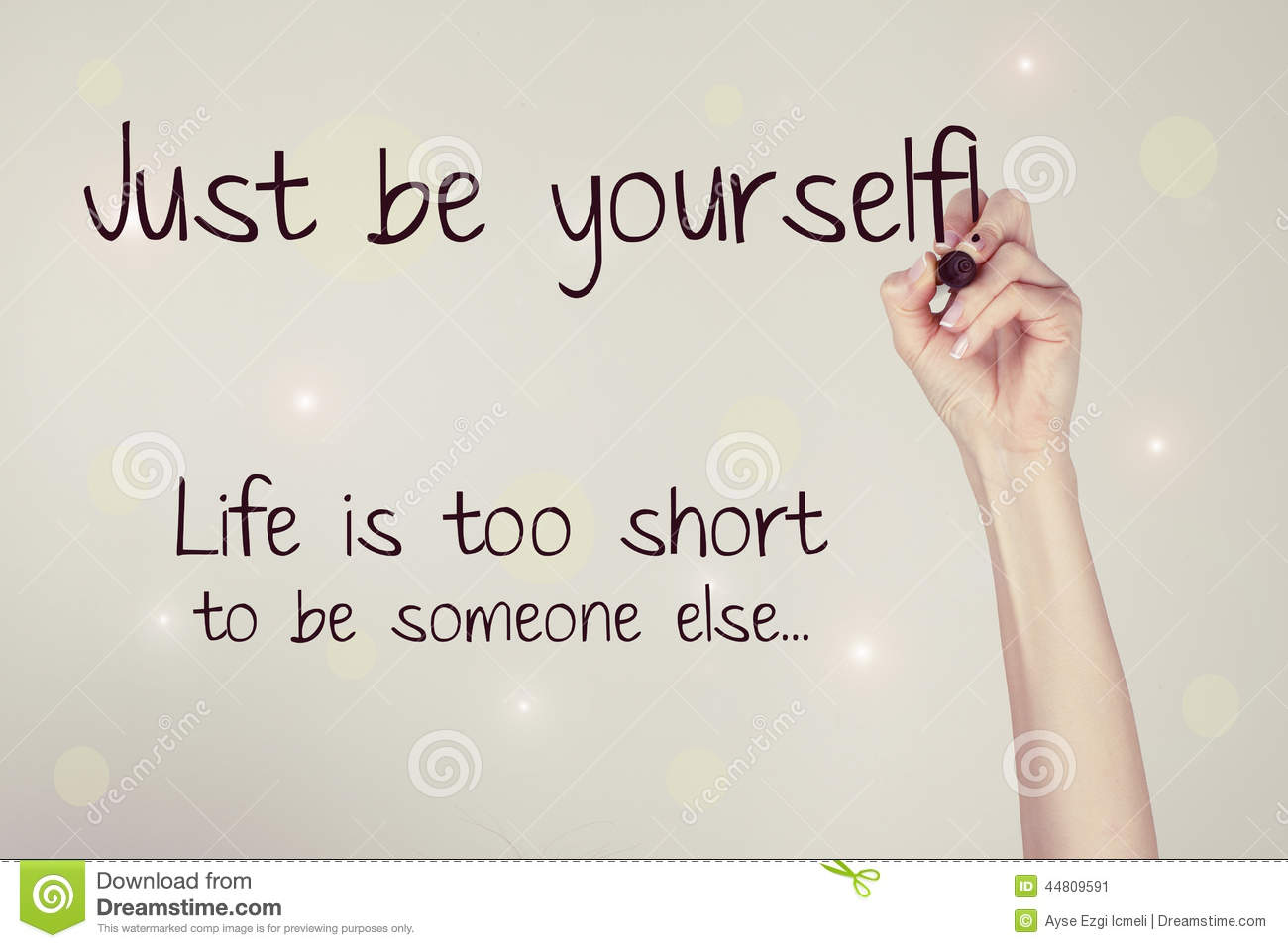believe in yourself essay best custom written essays from  dreamstime com