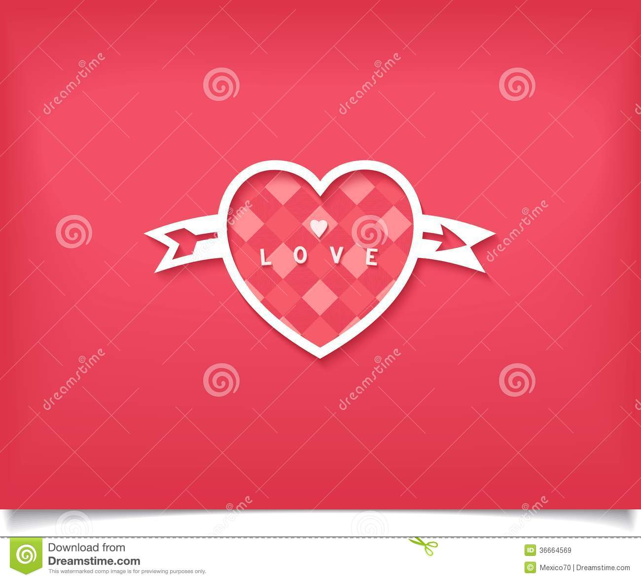 Heart Outline Symbol In Word Best Clipart Gallery
