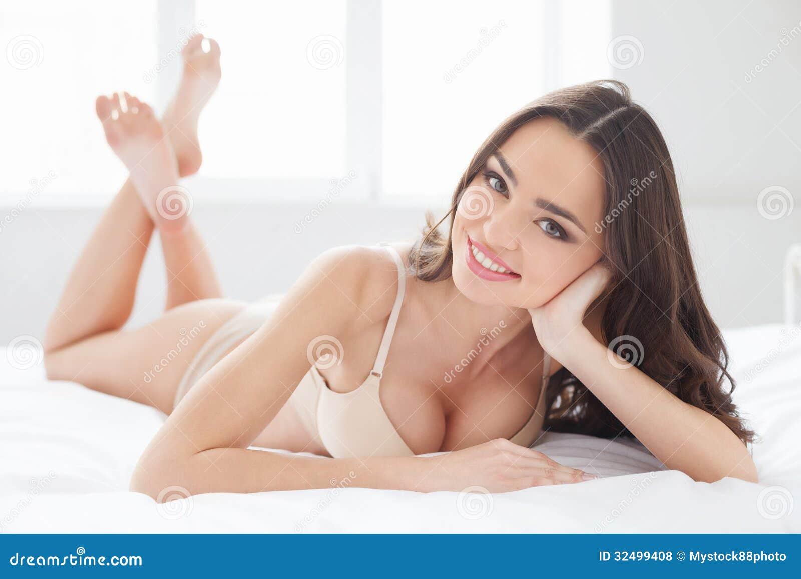 Monki girl sex picture