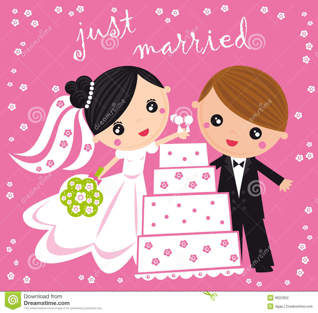 Image Result For Wedding Wishes Animation