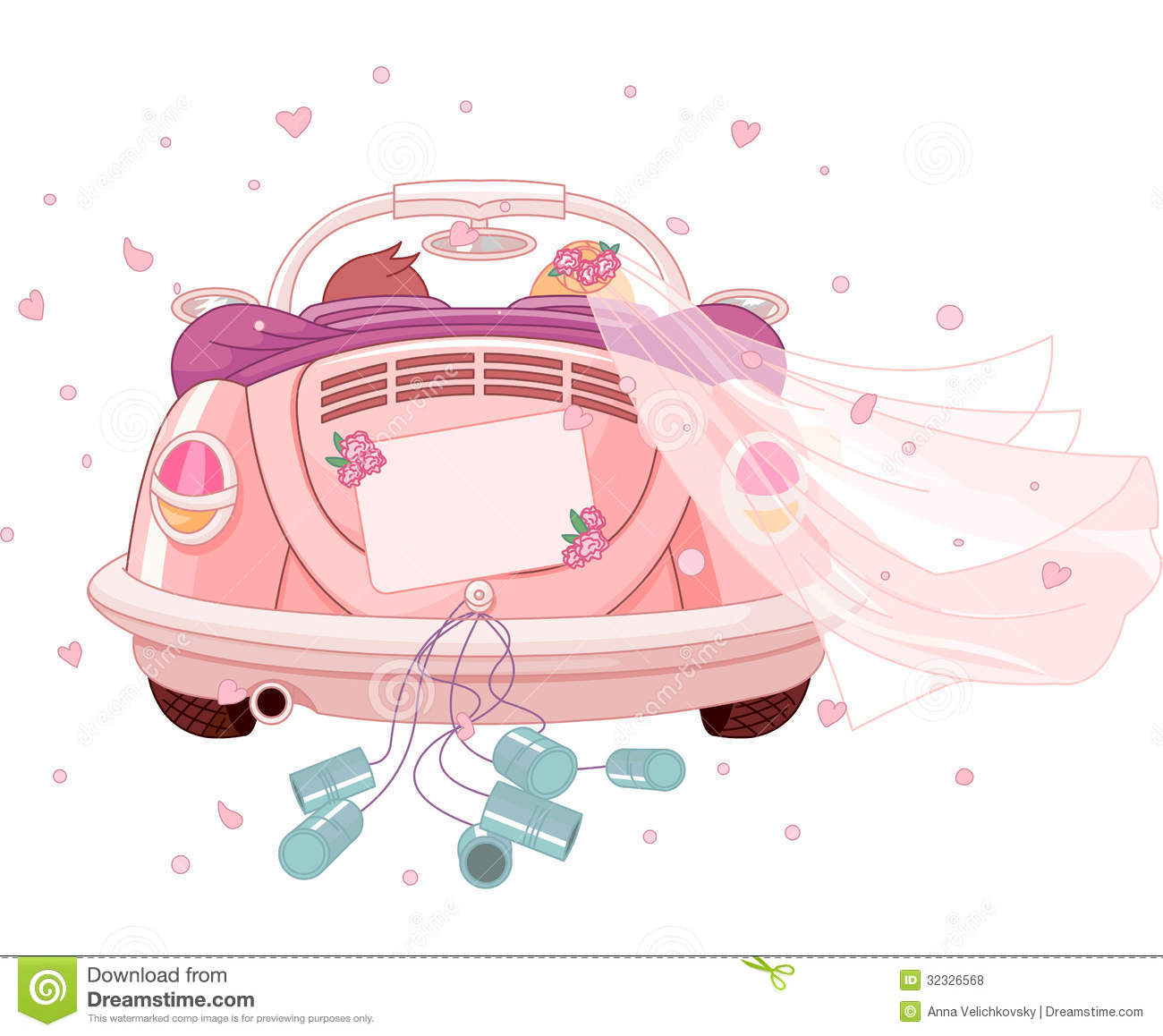 Just married vector free download joy studio design Married to design