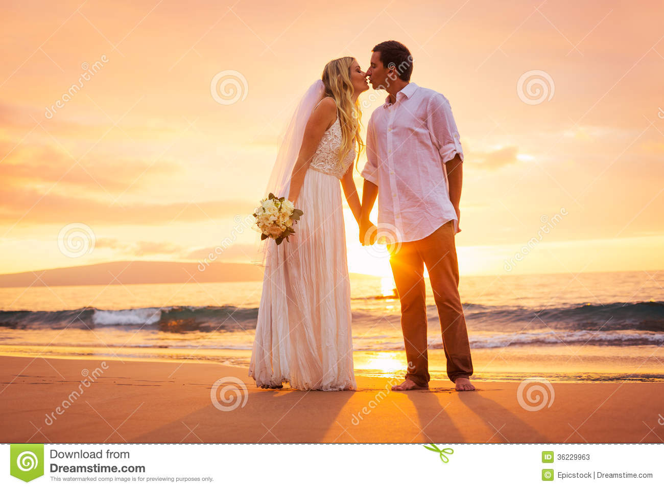 married couple Picking the right social security claiming strategy can help married couples  ensure that each spouse receives the biggest benefits check.