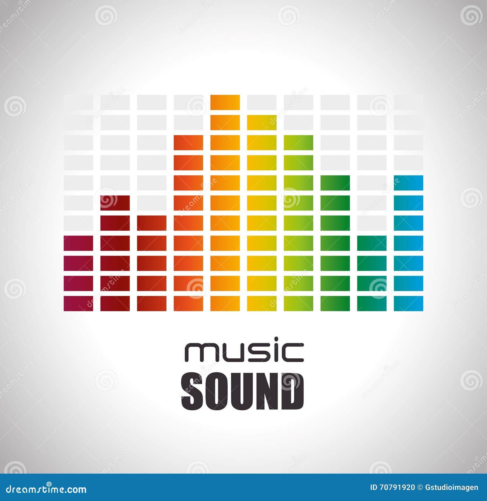 Justesse de conception de musique