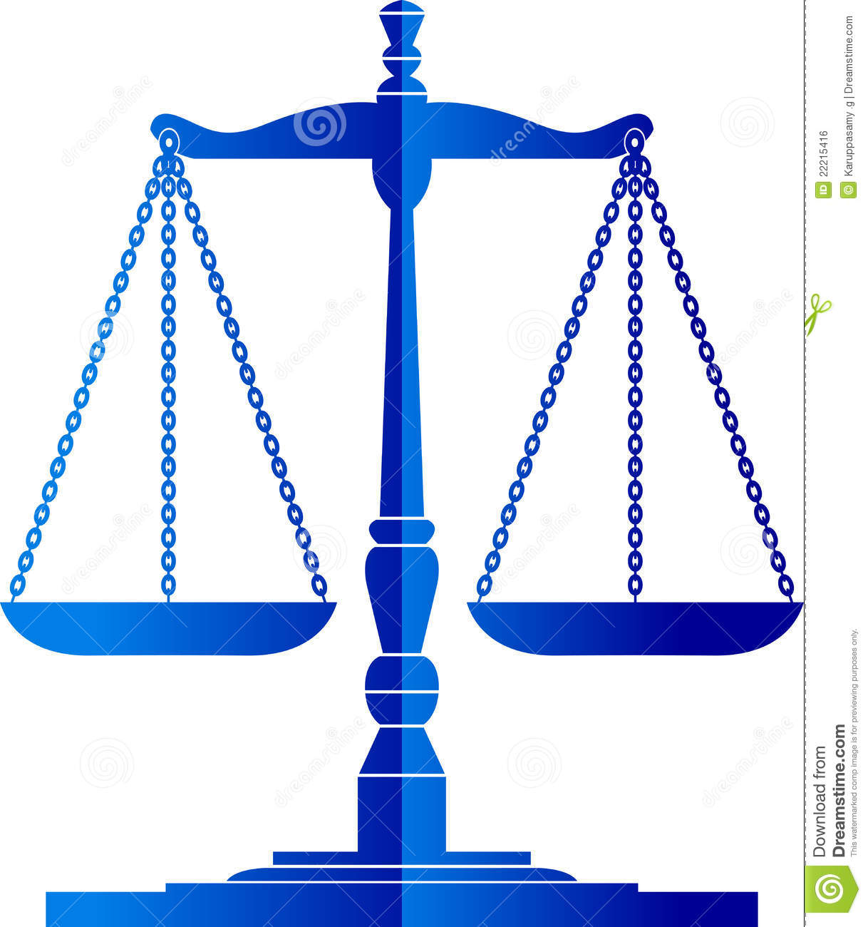 More similar stock images of ` Justice scales `