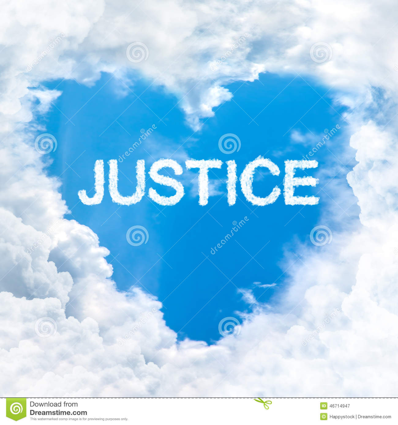 word form justice 2,2 Justice Word Photos - Free & Royalty-Free Stock Photos from