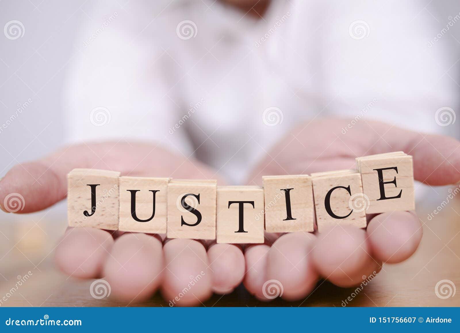 Justicia Concepto De Motivación De Las Citas De Las