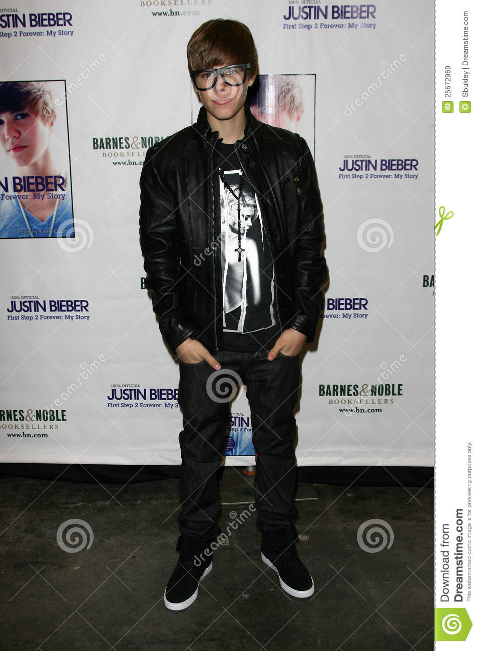 justin bieber first step 2 forever my story pdf
