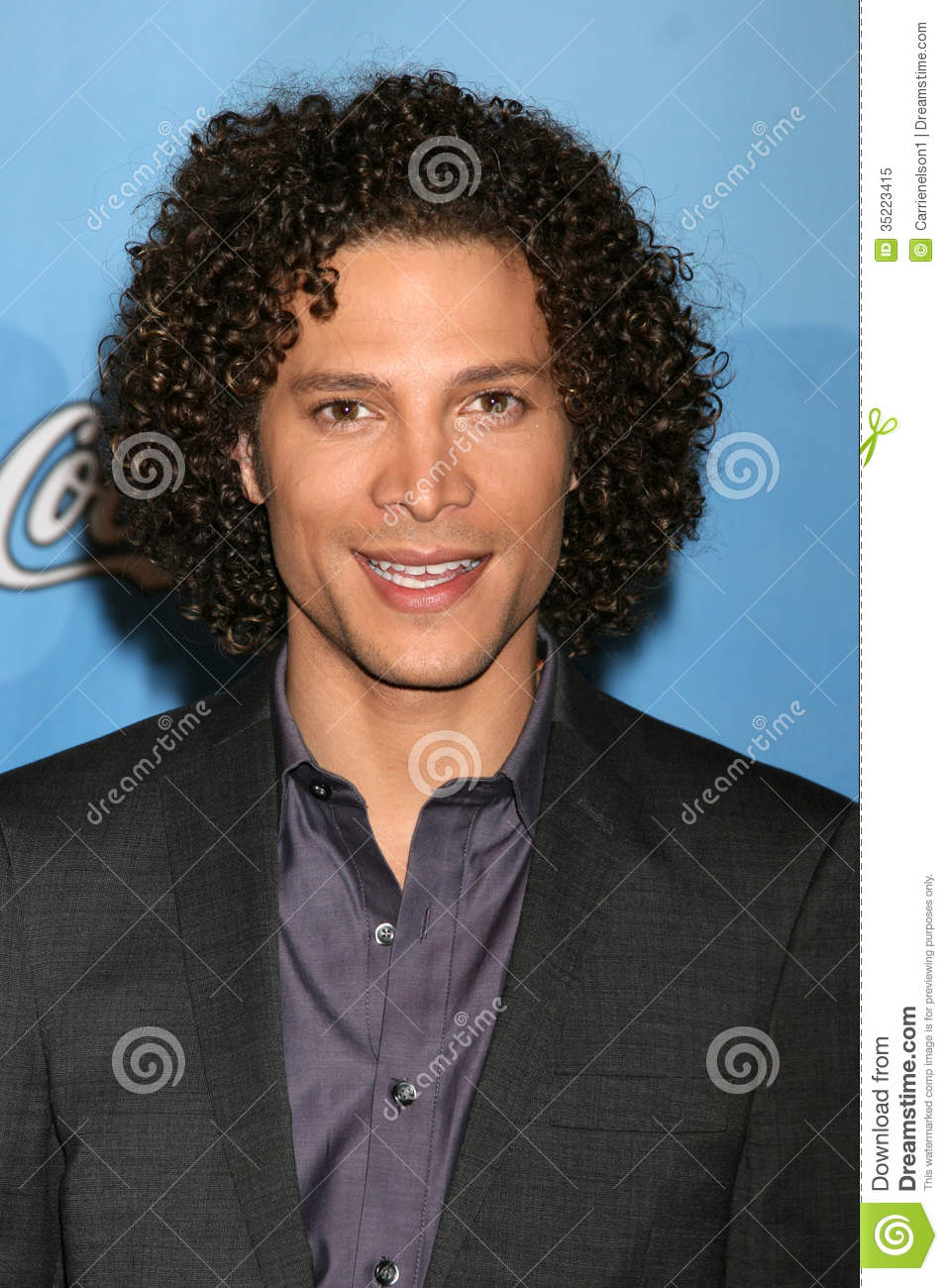 justin guarini unchained melody