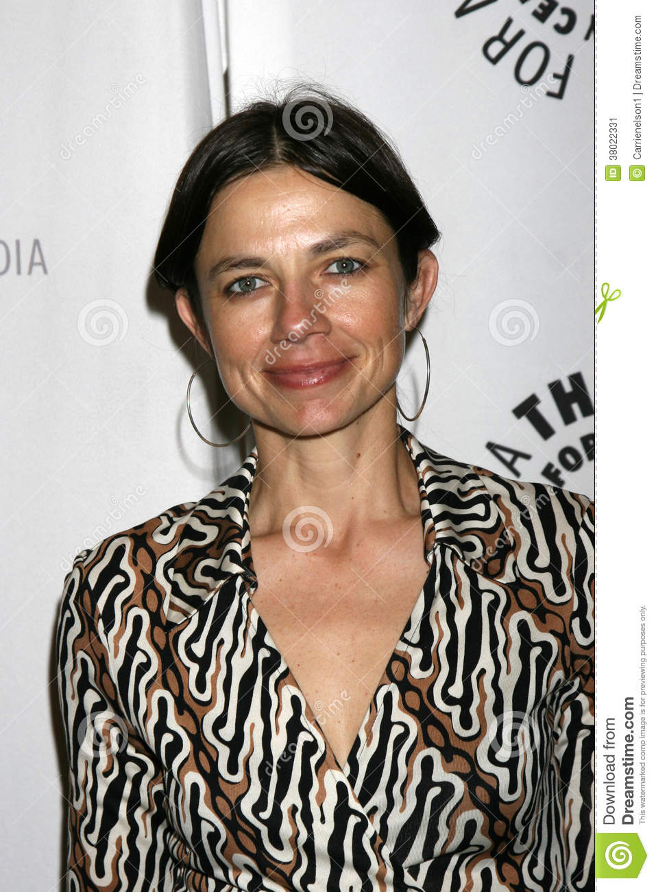 justine bateman movies