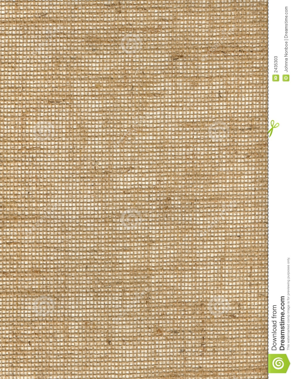 More similar stock images of ` Jute Fabric / Notice Board `