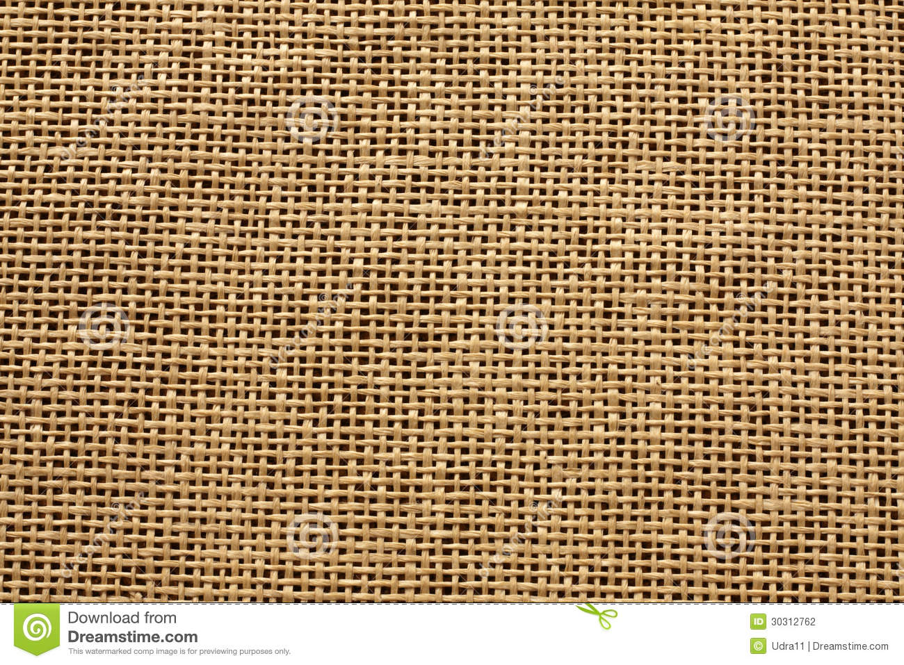jute mat burlap background stock photography image 30312762. Black Bedroom Furniture Sets. Home Design Ideas