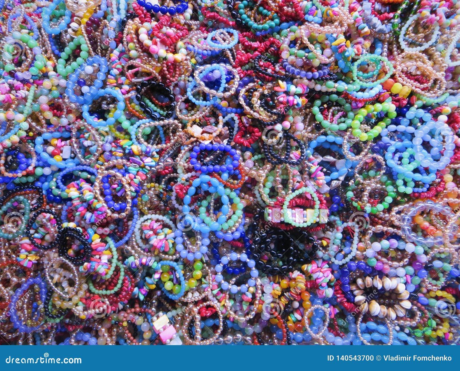 Juwelen Phuquoc Vietnam