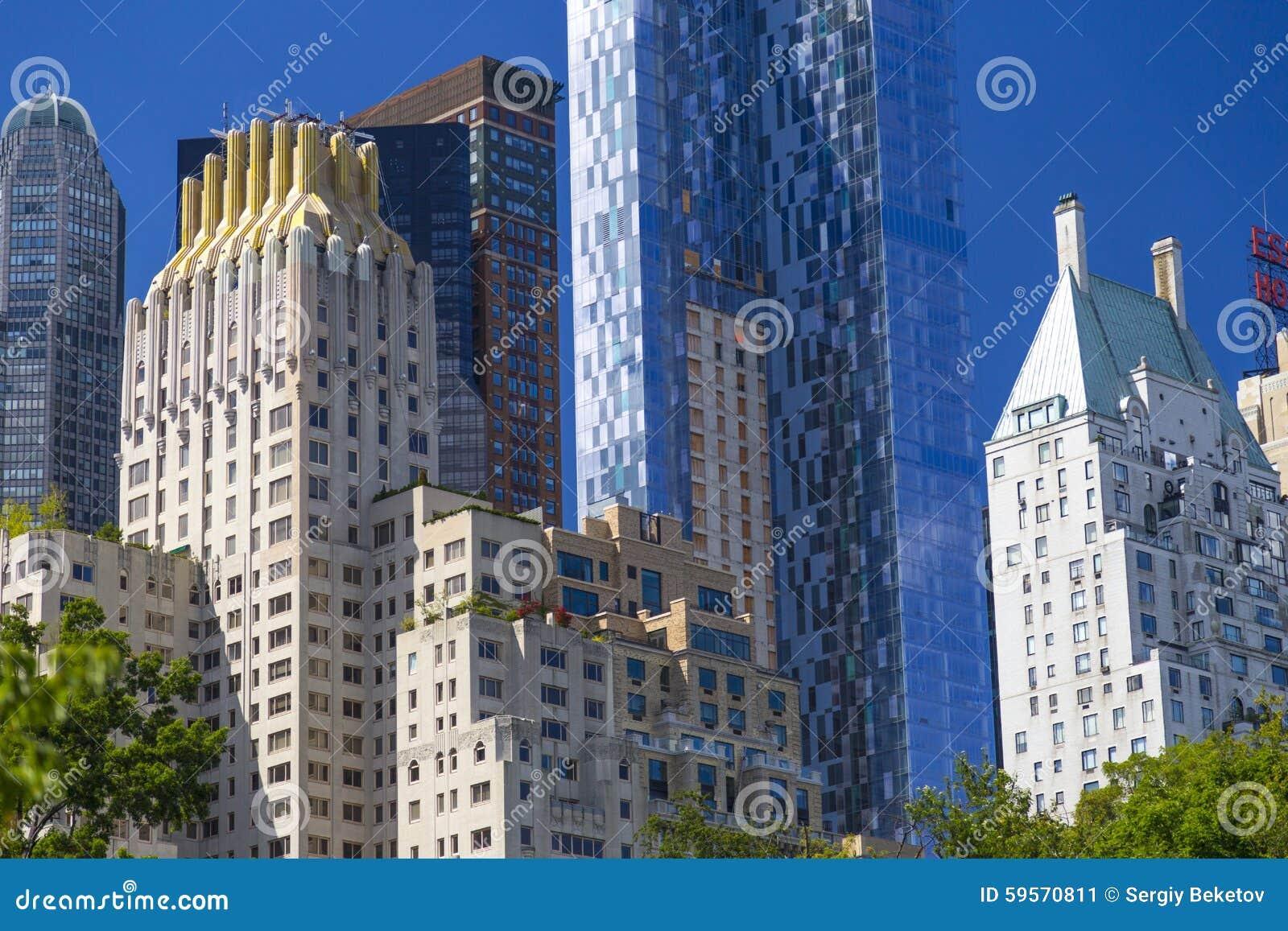 THE 10 BEST Hotels in New York City, NY for  - TripAdvisor